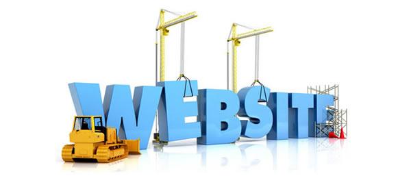 简述网站建设的7个步骤