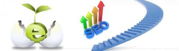 营销型网站优化难?原因在这!